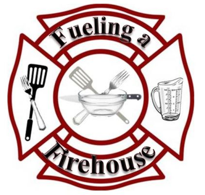 Fueling a Firehouse