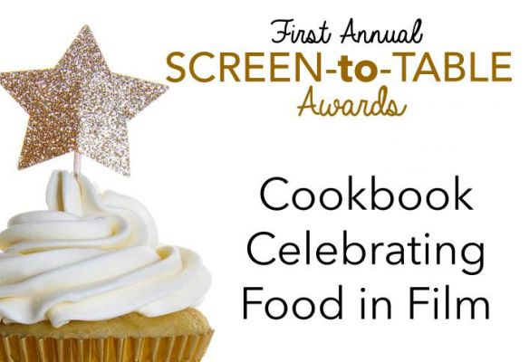 Screen-to-Table Awards
