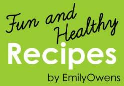 Featured Cookbooks