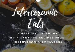 Interceramic EATS!