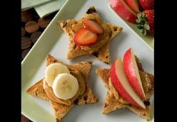 Sara Lee® Fruity Breakfast Bread Spreads