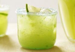 Skinny Mojito for Cinco de Mayo