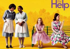 The Help Cookbook: Food and Friendship