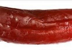 Kool Aid Pickle